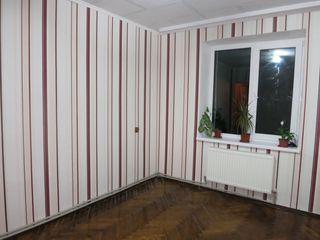 2- х комнатная квартира р- н трикот.фабрики