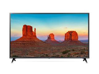 Televizor LG 49UK6300 (Super pret / Posibil si in credit)