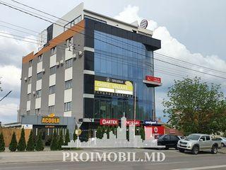Chirie spațiu industrial! Alba Iulia, prima linie, 160 mp, 960 euro!