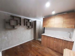 Centru! Spre vinzare apartament cu 1 odaie, reparatie calitativa!
