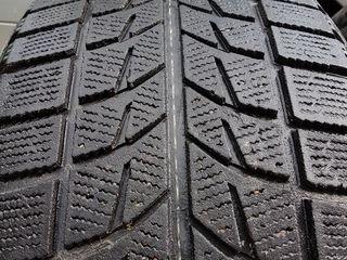 Vind 2 anvelope Bridgestone 245/50 R18