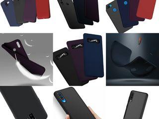 Huse Samsung, Xiaomi...