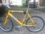 Bicicletă Raleigh