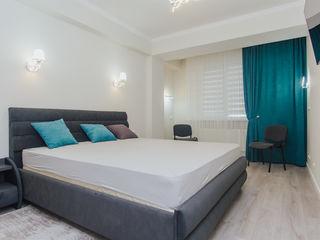 Prima chirie!Apartament cu 1 Camera in bloc nou!
