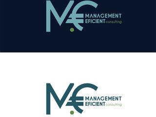 Cauti un contabil profesionist? Noi oferim servicii contabile.