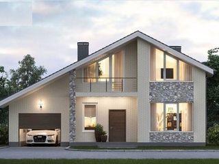 Constructia caselor particulare