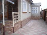 Дом 1 этажный с ремонтом