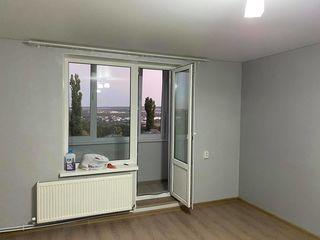 Schimb apartament cu 1 odaie+ masina, pe apartament cu 2 odai