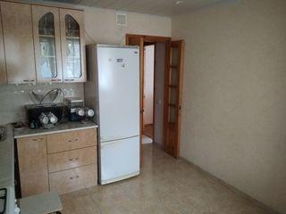 Продается отличная квартира 8/9, 3 комнаты раздельные качественный евроремонт. Автономное отопление,