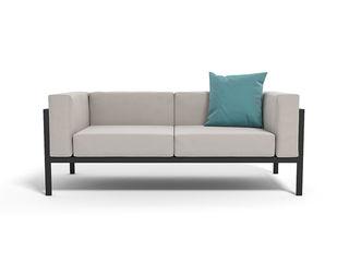 Sofa Terrassa модульная мебель