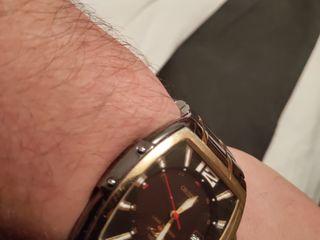 Часы продам солнечные золотые часы слава продам