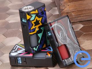 e-cigarette.md - официальный дистрибьютор электронных сигарет в Молдове!