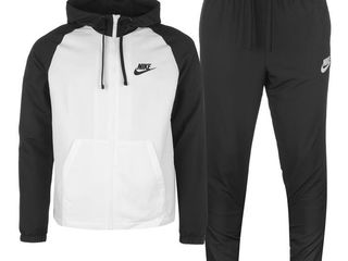 prețuri noi Costume sportive Nike