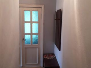 Сдается 2 комнатная квартира г. Кахул