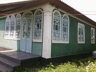 Vând casă. Raionul Florești, sat. Alexandrovca