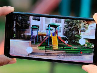 Samsung Galaxy A7 2018 (A750) оплата в рассрочку в течении от 6 - 36 месяцев!