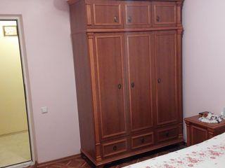 Продам 2-х комнатную квартиру в тирасполе 25000$ торг  !!!