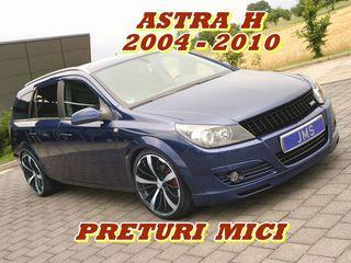 Piese Opel Astra H  1,3cdti,1.4 xep. 1,7cdti,1,9cdti Originale GM Preturi Accesibile