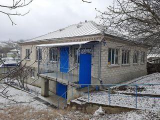 Se vinde casă la Hîncești.