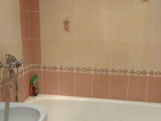 Продается 2-х комнатная квартира в Тирасполе