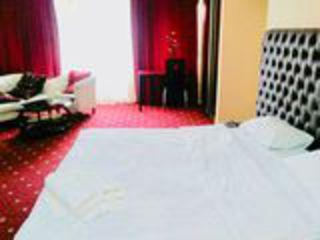 комната на высоком уровни города от 399 лей и по часов за 50 лей, можно ив кредит..!!!