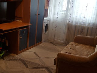 Se vinde cameră cu comodități