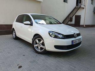 Rent a Car / Chirie Auto / Авто Прокат (Botanica - Aeroport) _Livrare 24/24_Viber / WhatsApp