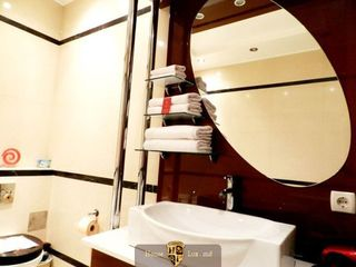 Apartments for rent - на час 24/24 !!!