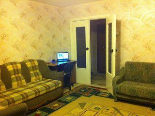 я хозяин здам 1комн квартиру строго некурящим чистая уютная 1ый этаж