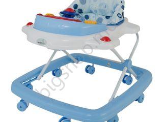Premergator DHS Easy (DHSM138) Blue