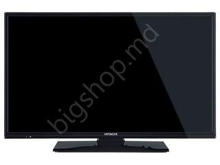 Televizor hitachi 32hbc01 in credit