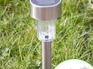 Led светильник на солнечной батареи всего за 45лей