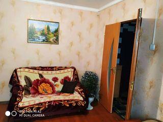 Apartament Otaci