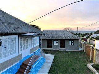 Se vinde casa in r-nul Orhei,com.Seliste
