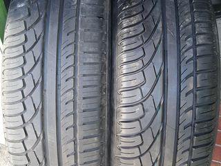 Michelin 195/55 R16 Noi