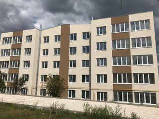 Bloc nou   - colonita - 360 euro m2, dat in exploatare