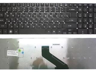 Клавиатуры для ноутбуков всех видов. Большой ассортимент! Наличие! Работаем и по перечислению!