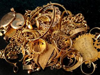 cumpar aur