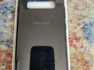 Samsung Galaxy Note 10+ / S10+ / S8+ / S8 / huse originale