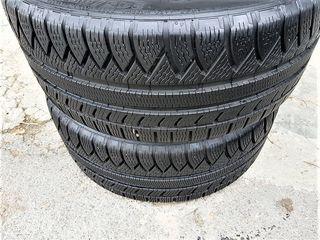 245 / 45 R17       Michelin  98%