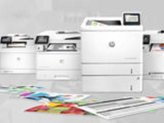 Impreso-print - profilaxia/reparatia imprimante -de la 50lei, incarcarea cartuselor, instalarea ciss