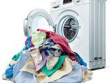 Ремонт стиральных автоматических машин на дому.