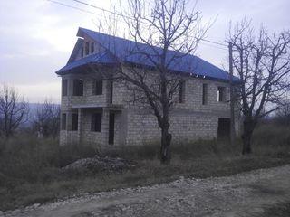 Casa  in Truseni.