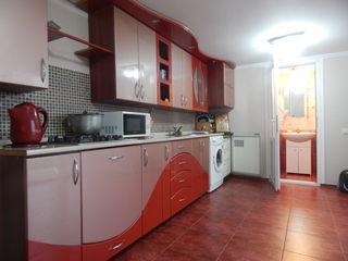 Casa noua in orasul Cricova