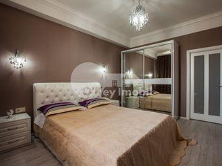 Apartament de lux cu 2 camere, Botanica, 500 € !