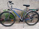 Продаю два отличных велосипеда!!!