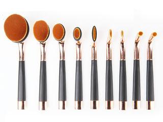 Cosmetică și Igienă O Gamă Largă De Anunțuri Despre Articole De