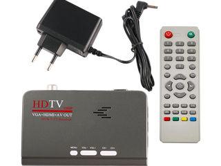 Приставки недорого, телевизоров Smart TV адаптация HD. Android H 96 pro+Box, прошивка, IP