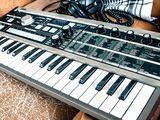 Curs de muzica electronica