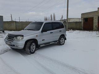 Ваз 2123 Chevrolet